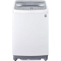 Máy giặt LG 10.5 kg T2350VSAW