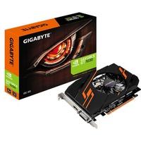 VGA Gigabyte GT 1030 OC 2G (GV-N1030OC-2GI)