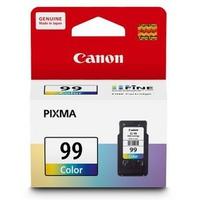 Mực in Canon CL99