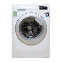 Máy giặt lồng ngang Electrolux EWF12843 8Kg