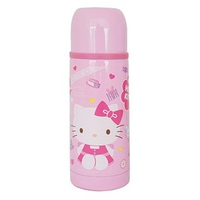 Bình giữ nhiệt Hello Kitty Happy Party HKT302P 350ml
