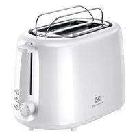 Máy nướng bánh mì Electrolux ETS1303W
