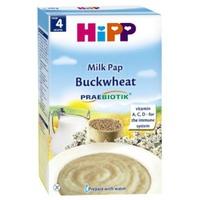 Bột dinh dưỡng Hipp 250g 4m+ kiều mạch