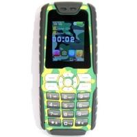 Điện thoại Landrover Xp3300