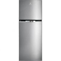 Tủ lạnh Electrolux ETB3200MG 318L
