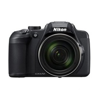 Máy ảnh Nikon Coolpix B700