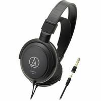 Tai nghe Audio Technica ATH-AVC200