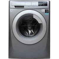 Máy giặt Electrolux EWF12844S 8kg lồng ngang Inverter