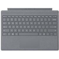 Bàn phím Microsoft Type Cover Surface Pro 4