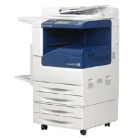 Máy photocopy Fuji Xerox V4070 CPS