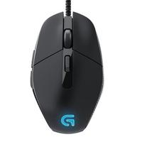 Chuột Logitech G302 Gaming