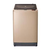Máy giặt Hitachi SF-160XTV 16Kg