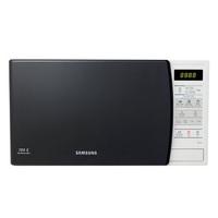 Lò vi sóng Samsung ME731K