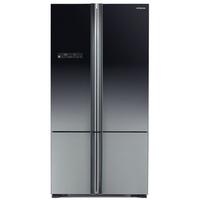Tủ lạnh Hitachi R-WB730PGV5 590L
