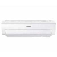 Máy lạnh/Điều Hòa Samsung AR18MSFNJWKNSV 18000BTU Inverter 2 Chiều
