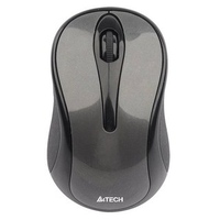 Chuột A4tech G3-280A1