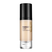 Kem nền MCC PERFECT LIGHT LIQUID FOUNDATION