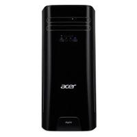 PC Acer Aspire TC-780 DT.B89SV.004