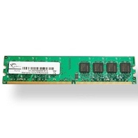 RAM G.SKILL 2GB DDR2 Bus 800 NT Series