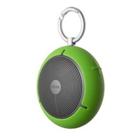 Loa Bluetooth Edifier MP100/M100