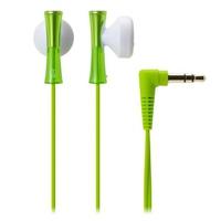 Tai nghe nhét tai Audio Technica ATH-J100