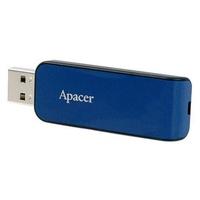 USB Apacer 16GB AH334