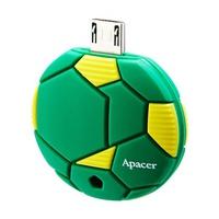USB Apacer 8GB AH174