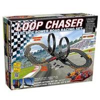 Đồ chơi bộ đường đua vòng Chaser GB GB6672