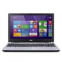Laptop ACER Aspire V3-572G-71A8 NX.MNJSV.004