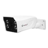 Camera quan sát Vantech VP-173TVI/173AHDM