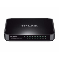 Switch TP-link TL-SF1024M