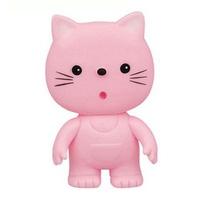 Chút chít mèo hồng Toyroyal