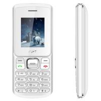 Điện thoại FPT BUK 18