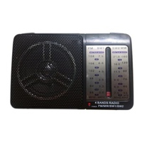 Máy Radio chuyên dụng SW-607