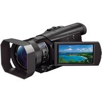 Máy quay Sony HDR-CX900E
