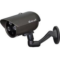 Camera giám sát Vantech VP-122AHDM