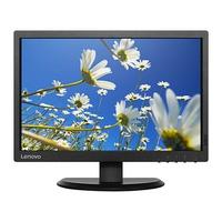 Màn hình Lenovo ThinkVision E2054 19.5inch