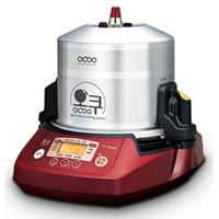 Nồi hấp hơi nước Ocoo OC-8000RV 2.5L