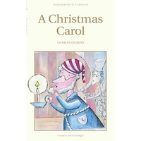 Wordsworth - A Christmas Carol