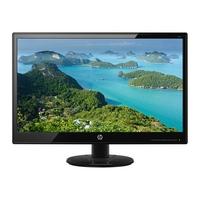 Màn hình LCD HP 22kd T3U88AA 21.5inch