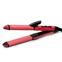 Máy tạo kiểu tóc đa năng RM099
