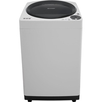 Máy giặt SHARP ES-U78GV 7.8kg