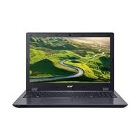 Laptop Acer V3-575-55MA NX.G5GSV.001
