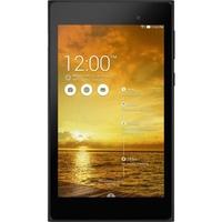 Tablet ASUS Memo Pad 7 ME572CL