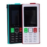 Điện thoại S-Mobile L2