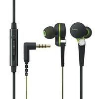 Tai nghe nhét tai Elecom EHP-CS3570/WH/BK/RD