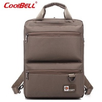 Balo Laptop Coolbell 3668