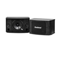 Loa Dalton LX-550
