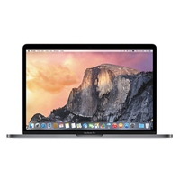 MacBook Pro MLH12
