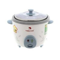 Nồi cơm điện Happy Cook HCD-180 1.8L